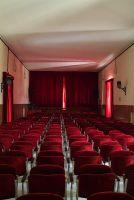 06-teatro